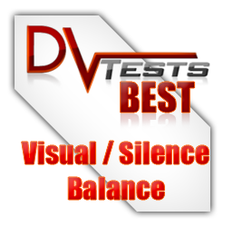 Best-Visual-silence