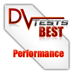 Best-performance