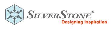 silverstonetek-logo