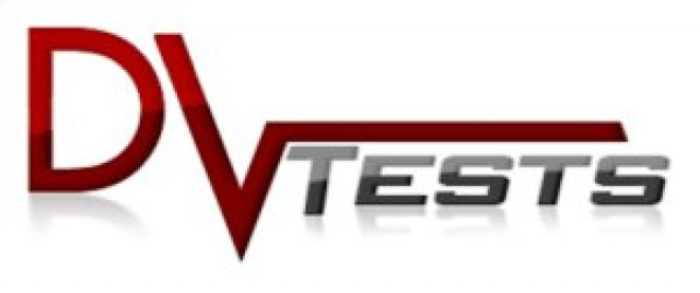 DVTests