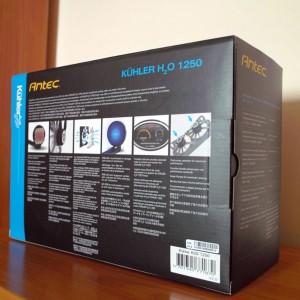 SDIM0071