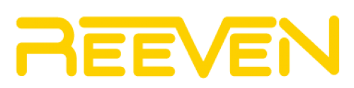 reeven-logo