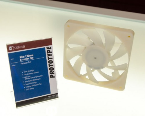 120mm_slim_a_series_fan