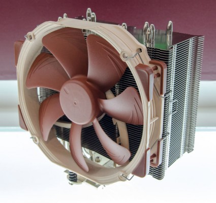 next_gen_140mm_cooler