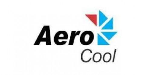 aerocool banner