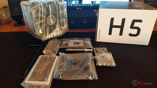 cryorig-h5-ultimate10