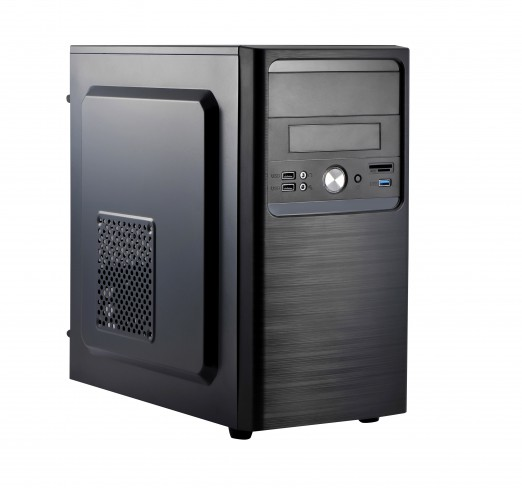 spire_computer_cases_sp-1_spc1411b-cer-u3-r_11470723654