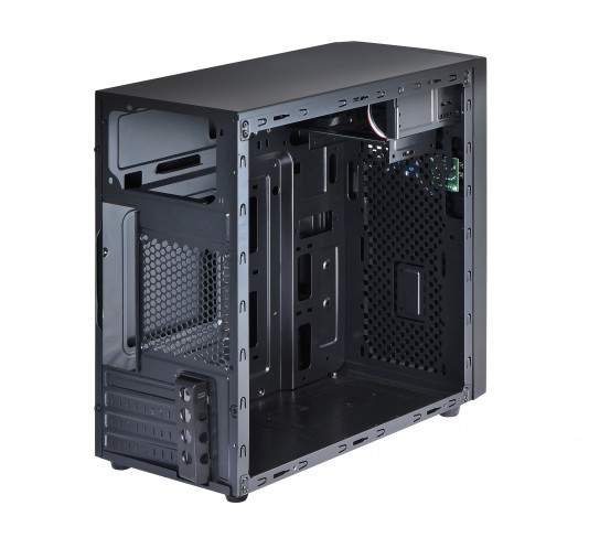 spire_computer_cases_sp-1_spc1411b-cer-u3-r_11470723822