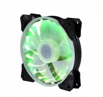 x2products_system_cooling_12025_led_fan_x2-12025s1l6-rgb-led_11464343996