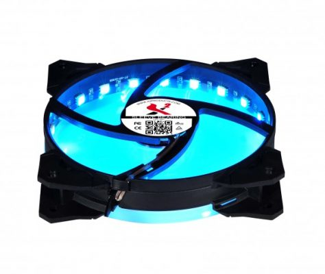 x2products_system_cooling_12025_led_fan_x2-12025s1l6-rgb-led_31468892963