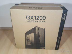 antec-gx1200-1