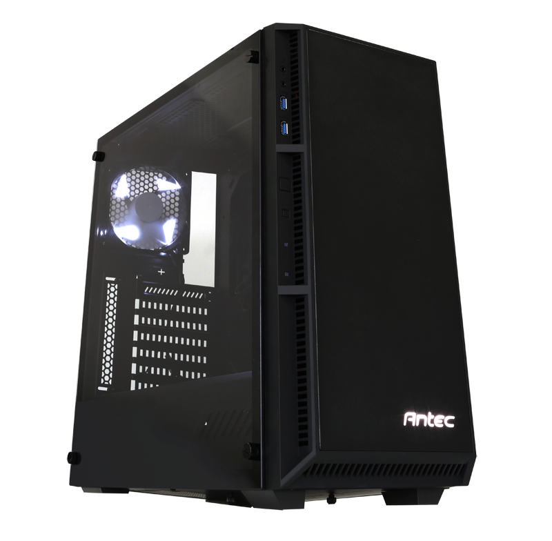 http://www.dvtests.com/wp-content/uploads/2017/05/Antec-4.png