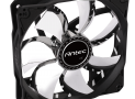 Antec Rainbow 120mm fan