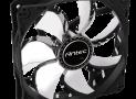 Antec Rainbow 120mm fan