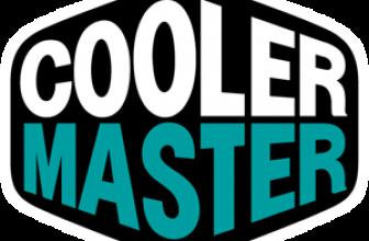 Игра с награди от DVTests съвместно с Cooler Master