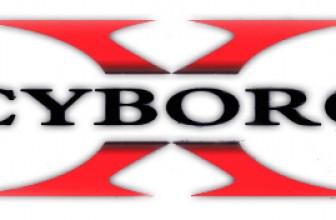 Aerocool PGS CyborgX