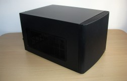 Fractal Design NODE 304 – Test and Review