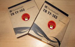 Thermalright TY-143 – Test and Review