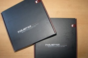 Noctua NF-A14 industrialPPC-2000 fans – Test and Review