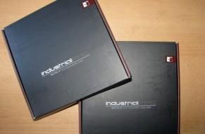 Noctua NF-A14 industrialPPC-2000 fans – Test and Review