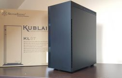 Silverstone Kublai KL07 – Test and Review