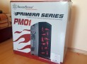 Silverstone Primera PM01 – Test and Review