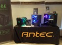 Computex 2017: Antec