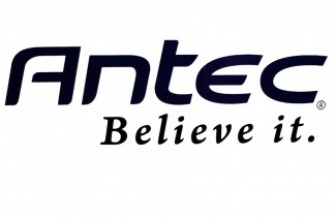 Antec- mythbusters?