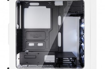 Fractal Design – Focus G Series