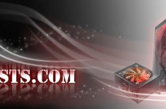 www.DVTests.com
