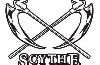 Треди модел 120mm PWM вентилатор от Scythe – Slip Stream 120 PWM Adjustable